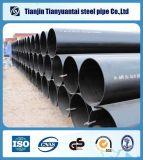 L290nb, L320nb, linha tubulação de aço de L360nb API 5L