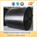 Fornitore di nastro trasportatore di gomma per industria metallurgica