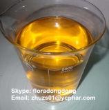 合法の注射可能なステロイドのテストステロンのEnanthate CAS 315-37-7の工場直接供給