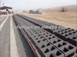 작은 기업을%s 기계를 만드는 Qtj4-40 콘크리트 블록