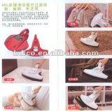 Aspirapolvere UV della base dell'indicatore luminoso di sterilizzazione della fabbrica della Cina