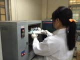 Qualitäts-Silikon-dichtungsmasse für die Aquarien Glas