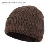 جاكار [بني] قبعة [نيت] قبعة [بوم] [بوم] يحبك قبعة [بني] قبعة