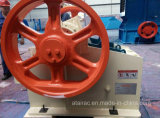 Mini triturador de maxila 250*400