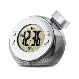 Вода на базе будильник, письменный стол, Таблица часов часы