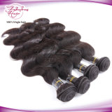Prolonge durable attrayante de cheveu de pente des prix d'avantage première