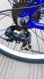 새로운 산악 자전거 250W 36V 비밀 폭격기 전기 자전거를 위한 알루미늄 포크