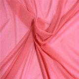 Entrelinhar kejme'noykejme colorido da luz do preço de fábrica para o desgaste da forma das mulheres