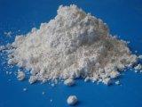 &mu natural do sulfato de bário 1.2; M para o sulfato de borracha
