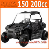 CEE EPA carretera 150cc legal Go Kart