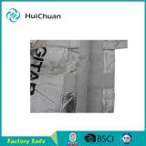 Мешок изготовленный на заказ тавра слоения печатание штейнового известного бумажный