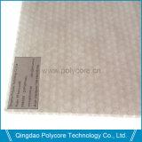 Nid d'abeille en polypropylène (PP8t40F PP12T40F)