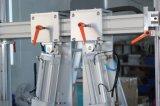 自動オフィス装置の椅子のArmrestの耐久性のテスターの価格