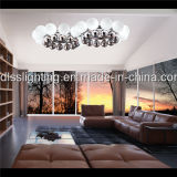 Contemporary colgante Pendantlighting LED Indoor