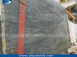 Multi-Wire Zaag voor het Knipsel van de Plak van het Graniet
