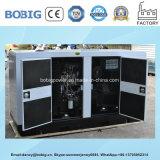 Generador Diesel 30kVA Reino Unido Tecnología Lovol