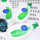 Savon de mains liquide anti-bactérien propre et pur à main pour la main