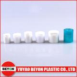 Non крышка верхней части диска PP пластмассы расслоины 20/415 (ZY04-A042)