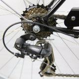 голландский Bike города 700c с скоростью Shimano 7 (CTB5)