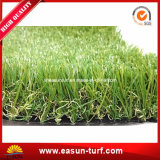 Hierba artificial al aire libre al aire libre profesional de Easun para el paisaje