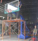 Más caliente del equipo de baloncesto del aro de baloncesto para la venta al por mayor