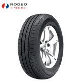 Goodride/Westlake Commercial Liter Tyre Sc301 (185R14C 195R14C 215/60R16C 225/70R15C) 195