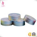은 반지를 가진 비 다시 채울 수 있는 알루미늄 모자 또는 건강한 산업 사용을%s 커트 라인