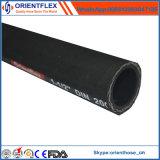 Rubber Hydraulische Slang (En van DIN 853 2sn)