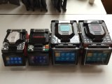 Fujikura 70s Schmelzverfahrens-Filmklebepresse-Wiederverkäufer