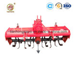 1Gqn Rotary Cultivator