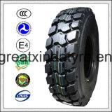 1200r20 pone un neumático los neumáticos al por mayor baratos del fabricante de Shandong
