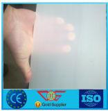 Делая водостотьким лист вкладыша пруда PVC Geomembrane материала