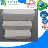 Empaquetage de empaquetage de mousse d'unité centrale de produits de mousse de feuille de polyuréthane de mousse d'unité centrale