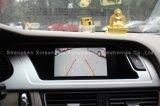 Casella video di percorso dell'interfaccia per (2009-2014) Audi A4l/A5/Q5/S5