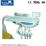 耐久の低価格の歯科椅子の単位(B2)
