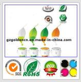 Do mundo da qualidade de impressão Offset da tinta cor Process da soja sim