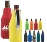 Shockproof e Waterproof Neoprene Bottle Holder (BC-003)