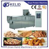 中国製低価格の大豆蛋白質の処理機械