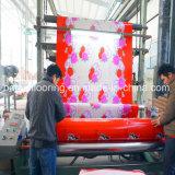 Suelo DE PVC PVC Bevloering