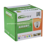 CMOS 800tvl Indoor Security IR CCTV Camera