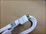 Daten Cable für Note 3 N9000