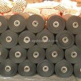 Omheining van het Slib van de Stof van China Manufacter de pp Geweven
