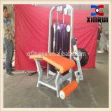 中国の適性装置の適性装置の足カールXr19