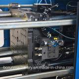 Plastikstuhl, der Maschine/Spritzen-Maschine herstellt