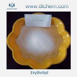 中国の最高の品質の食品添加物のエリトレットの工場製造者