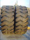 Los neumáticos OTR 17.5-25 23.5-25 26.5-25