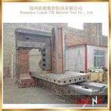 Центр высокоскоростной точности Ld2513A Китая подвергая механической обработке для сбывания