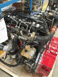 Cummins Bfcecエンジンの燃料供給管(4990798)