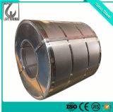 prix d'usine Z80 Feuille recouvert de zinc de la bobine d'acier galvanisé à chaud