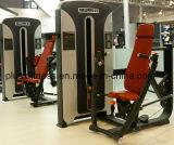 Matériel abducteur extérieur de la gymnastique J40013/forme physique/machine de construction/machine commerciale d'utilisation